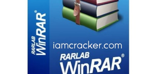 WinRAR 5.60 Crack Full License Key Free Download {Latest}