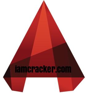 AutoCAD 2019.0.1 Crack Full Product Key Lifetime {Latest}