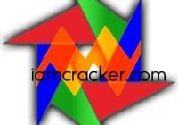 D3DGear 5.00.2278 Crack Full License Keygen Free Download