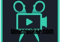 Movavi Video Editor 15.0.1 Crack [2019 Latest] Full Activation Key