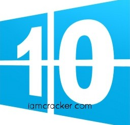 Windows 10 Manager 2.3.1 Crack Activation License Key |Latest|