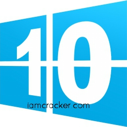 Windows 10 Manager 2.3.1 Crack Activation License Key |Latest|