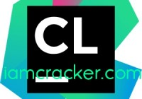 CLion 2018.2.6 Crack Full License Keygen Free {Portable}