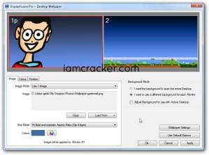 DisplayFusion Pro 9.7.2 Crack [Keygen] Full License Key 2021