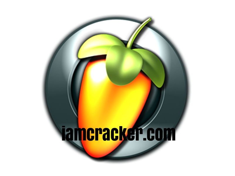 FL Studio 20 Crack Build 445 Full Serial Key Free |Latest|