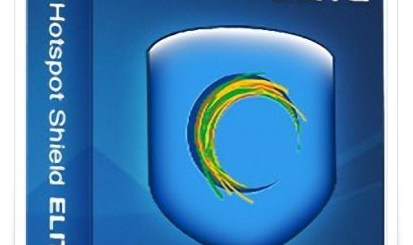 Hotspot Shield VPN Elite 7.9.0 Crack Full License Key |Mac+Win|