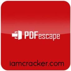 PDFescape 2.0.41 Crack Full Activation Token For Lifetime {Latest}