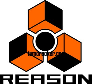 Reason 10.1.2 Crack Full License Key Free Download {Keygen}