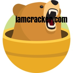 TunnelBear 3.5.5 Crack With Serial Key Latest {Mac+Win}