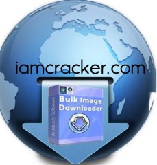 Bulk Image Downloader 5.42 Crack [Keygen] Registration Code