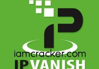 IPVanish VPN 3.2.5.1 Crack Full Premium Account Free |Latest|