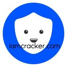 Betternet 4.4.4 Crack Full Free Download VPN -advanced