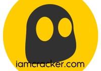 CyberGhost VPN Premium 6.5.2.42 Crack + Keygen  Latest 