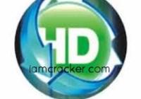 HD Video Converter Factory Pro 16.1 Crack Full Serial Key [Latest]