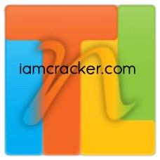 NTLite 1.7.0 Crack Full License Key Build 6500 | Portable