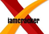 Plagiarism Checker PRO X 6.0.7 Crack Full Serial Keygen