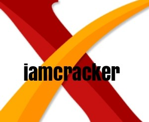 Plagiarism Checker PRO X 6.0.7 Crack Full Serial Key Download