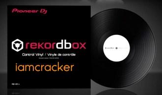 Image result for Rekordbox Pro 2020 Crack