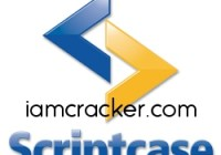 ScriptCase 9.2.014 Crack Full Serial Number Keygen