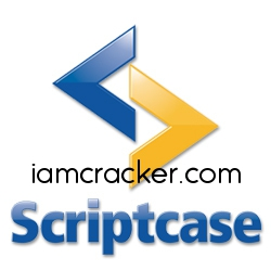 ScriptCase 9.2.007 Crack Full Serial Number Generator