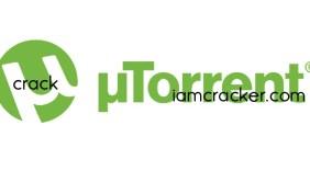 uTorrent Pro 3.5.4 Crack Full Activation Keygen |44562| Portable
