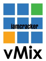 vMix Pro 23 Crack Full 23.0.30 Registration Key Generator