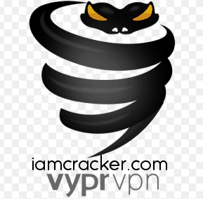 VyprVPN 2.13.1.8166 Crack Full Premium Account Free |100%|