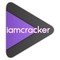 Wondershare Video Converter Ultimate 10.3.0 Crack Keygen |Final|