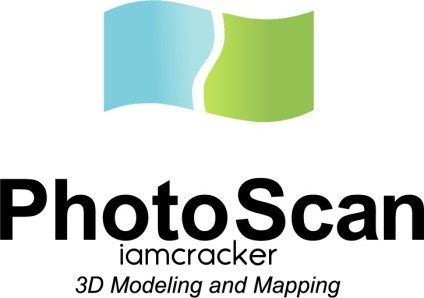 Agisoft PhotoScan Professional 1.4.3 Build 6529 Crack With Serial Keygen