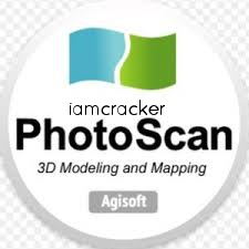 Agisoft PhotoScan Professional 1.4.3 Build 6529 Crack With Serial Keygen