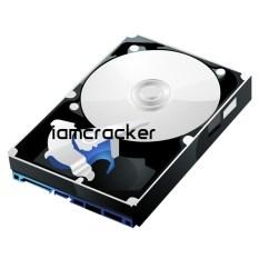 Hard Disk Sentinel Professional 5.30 Build 9417 Crack With Registration Key