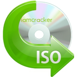 AnyToISO Pro 3.9.3 Crack Buil d631 Full Serial Keygen | Portable