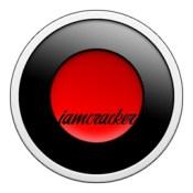 Bandicam 5.0.1 Crack Full 5.0.0.1799 Serial Keymaker 2021 Keygen