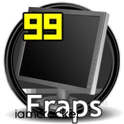 Fraps 3.6 Cracked Download Full Version Build 15625 | Latest