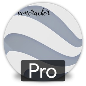 Google Earth Pro 8.0.4 Crack Full License Key Generator Mac|Windows