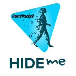 Hide.me VPN 1.4.1 Crack Premium With Latest Version Free Download