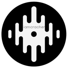 Serato DJ Pro 2.0.4 Crack Full Activation Key | Latest Version