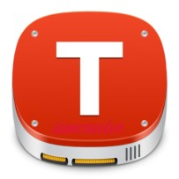 Tuxera NTFS 2018 Crack Full Serial Key For Mac | Free Download