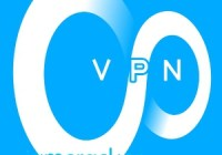 VPN Unlimited 4.24 Crack Full Keygen Lifetime |Latest| Free Download