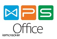 WPS Office Premium 10.2.0.780 Crack Full Activation Code | Keygen