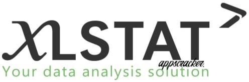 XLStat 2018.6 Crack Full Version With License Keygen {Latest}