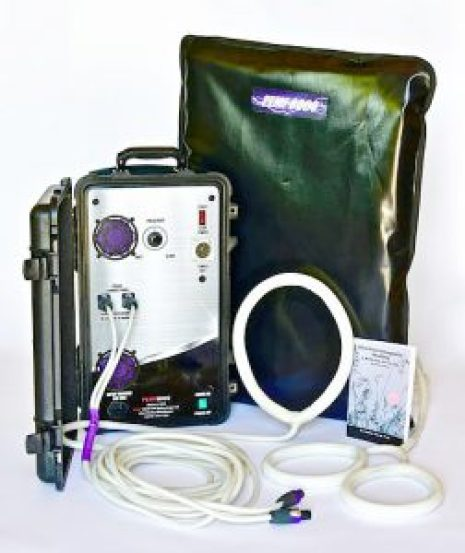 I-Am-Cured-PEMF-8000
