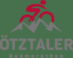 Ötztaler Radmarathon @ Sölden