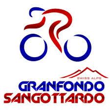 Granfondo San Gottardo