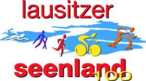 15. Lausitzer Seenland 100 @ Großräschen