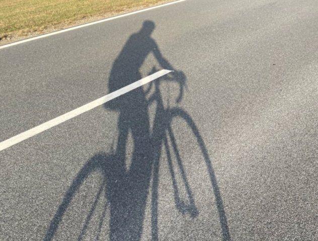 Neues Rennrad? - iamcycling.de