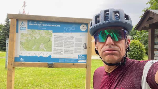 Stoneman Miriquidi Road-iamcycling.de
