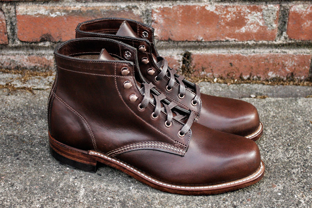 wolverine-1000-mile-boots-hypebeast-2