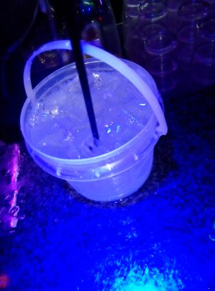 vodka-bucket