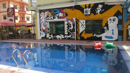 downtown-siem-reap-hostel